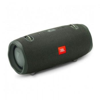 Enceinte Portable JBL Xtreme 2 Bluetooth - Vert prix tunisie
