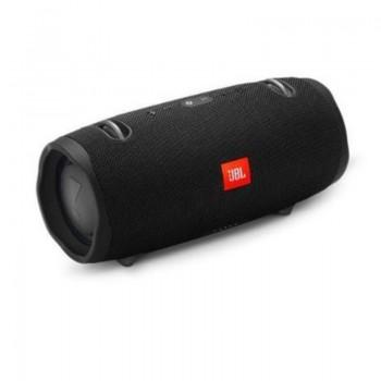 Enceinte Portable JBL Xtreme 2 Bluetooth - Noir prix tunisie