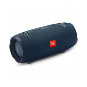 Enceinte Portable JBL Xtreme 2 Bluetooth - Bleu prix tunisie