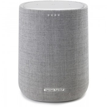 Harman Kardon Citation One MKII Gris