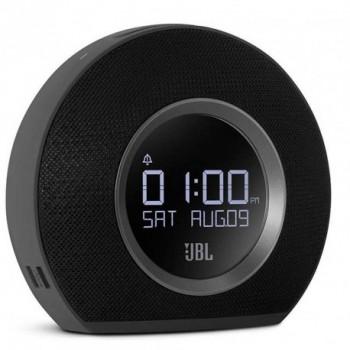 Enceinte Radio Réveil JBL HORIZON Bluetooth