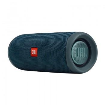 Enceinte Portable Bluetooth JBL FLIP 5 / BLEU prix tunisie