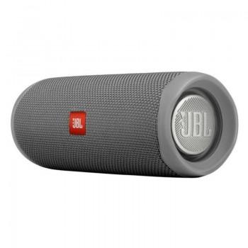 Enceinte Portable Bluetooth JBL FLIP 5 / Gris prix tunisie