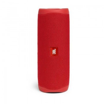 Enceinte Portable Bluetooth JBL FLIP 5 / rouge prix tunisie