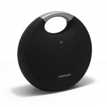 Enceinte Portable HARMAN KARDON Onyx Studio 5 Bluetooth - Noir prix tunisie
