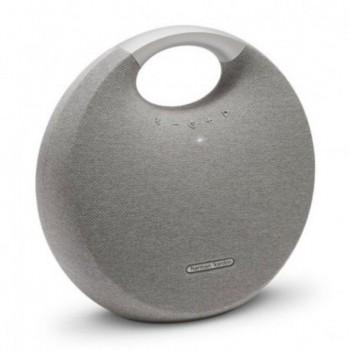 Enceinte Portable HARMAN KARDON Onyx Studio 5 Bluetooth - bleu prix tunisie