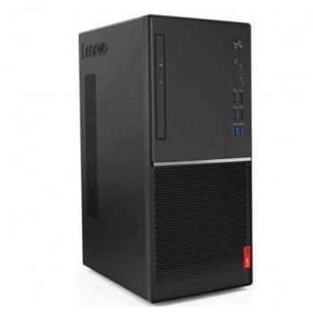 PC de Bureau LENOVO V530 i3 8è Gén 4Go 1To Noir (10TV002VFM) prix tunisie