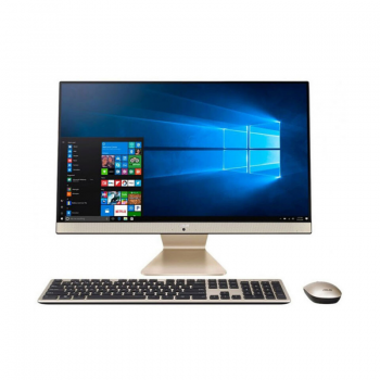 PC de Bureau ALL IN ONE ASUS Vivo AiO V241FFK i7 8è Gén 8Go 1To prix tunisie