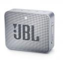 Enceinte JBL Go 2 Gris prix tunisie