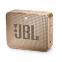 Enceinte JBL Go 2 Champagne prix tunisie