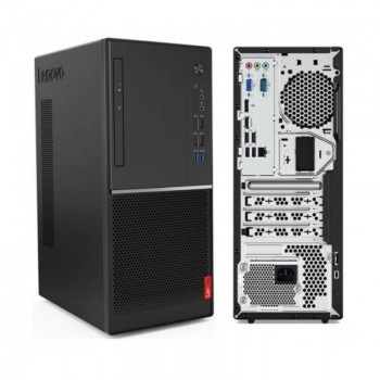 PC de Bureau LENOVO V530T i3 9è Gén 4Go 1To Noir  prix tunisie