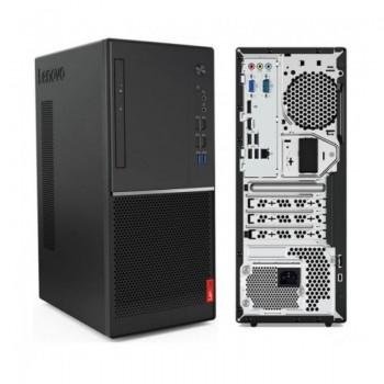 PC de Bureau LENOVO V530T i7 9è Gén 8Go 1To Noir  prix tunisie