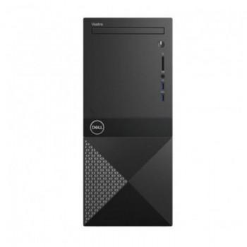 PC De Bureau DELL VOSTRO 3670 Dual Core G5400 4Go 1To prix tunisie
