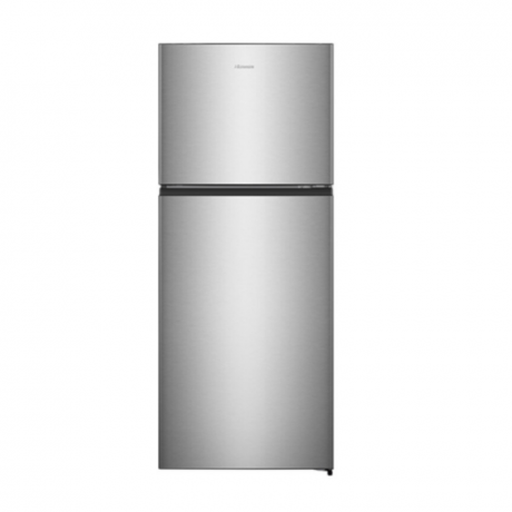 Réfrigérateur HISENSE RD-49WC 375 Litres NoFrost Silver prix tunisie