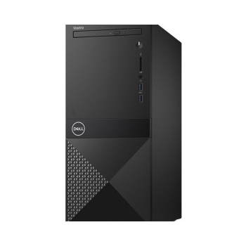 PC De Bureau DELL VOSTRO 3671 i3 9è Gén 8Go 1To prix tunisie