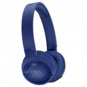 Casque Bluetooth JBL T600 BT-NC BLEU prix tunisie