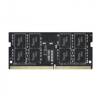 Barrette Mémoire TEAM GROUP 8Go DDR4 Pour Pc Portable prix tunisie