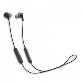 Écouteurs JBL Endurrun Bluetooth - Noir prix tunisie