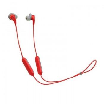 Écouteurs JBL Endurrun Bluetooth -Rouge  prix tunisie