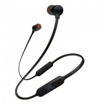 Écouteur Sans Fil JBL T110 - Noir prix tunisie