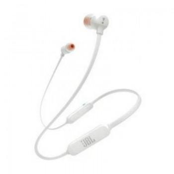 Écouteur Sans Fil JBL T110 - Blanc prix tunisie