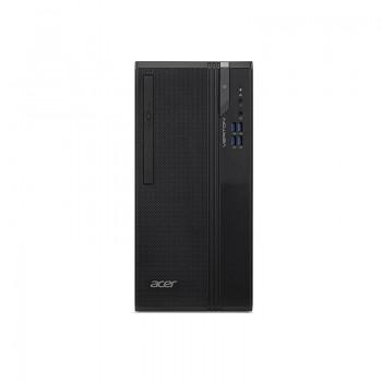 PC de Bureau ACER Veriton VES2735G Dual-Core G5420 4Go 1To (DT.VSJEF.00M)