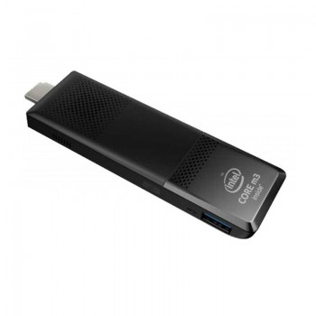 Mini PC Intel Compute Stick STK2m364CC Intel-Core m3 4Go 64Go (BOXSTK2M364CC)