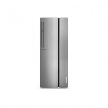 PC de Bureau LENOVO IdeaCentre 510-15ICK Dual-Core G5420 4Go 1To (90LU0041AL)