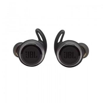 Écouteurs Sans fil JBL Reflect Flow noir