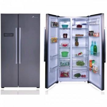 Refrigérateur Mont Blanc...