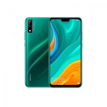 Smartphone Huawei Y8s Vert