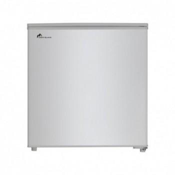Mini réfrigérateur Mont...
