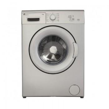 Machine à laver Mont Blanc 5kg SU642 Gris
