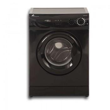 Machine à laver Mont Blanc 5kg BU642 Noir