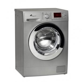 Machine à laver Mont Blanc 7Kg WM712S Silver