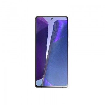 Samsung Galaxy Note20 prix tunisie