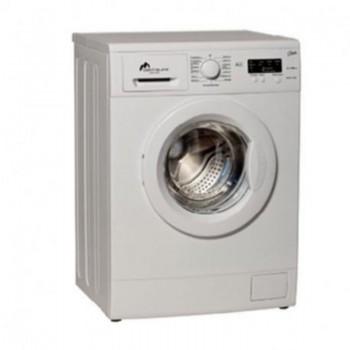Machine à laver MONTBLANC 6kg WM610W Blanc