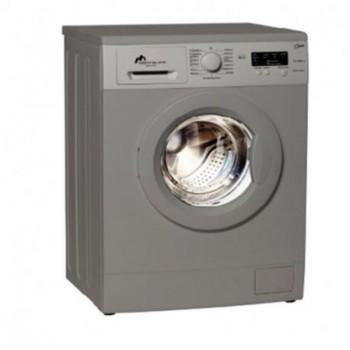 Machine à laver MONTBLANC 6kg WM610S Gris