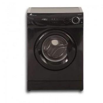 Machine à laver MONTBLANC 6kg WM610N Noir