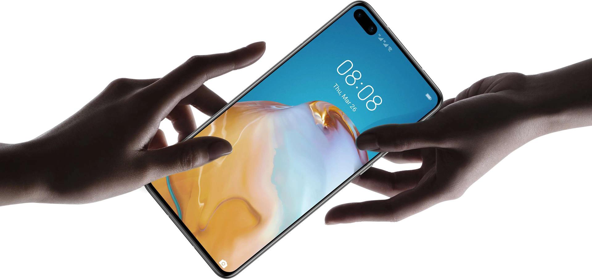 Smartphone Tunisie