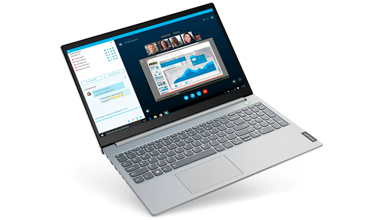 Lenovo ThinkBook 15 G2 prix tunisie