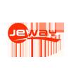 Jeway