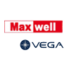 MaxwelVega